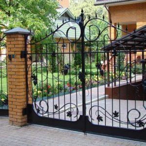 -ворота-кованые-1.jpg